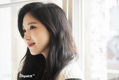 200214 TWICE x Dicon behind the scenes photos by Naver x Dispatch. Jung So Min, Nayeon, South Korean Girls, Korean Girl Groups, San Antonio, Lovelyz Mijoo, Apink Naeun, Myoui Mina, Twice Sana