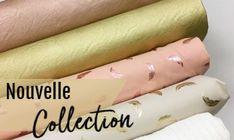 Atelier de la création - Tuto couture : coudre un masque de protection Coin Couture, Sewing Hacks, Confirmation, Magazines, Diy, Craft, Pom Poms, Sewing, Tuto Jupe