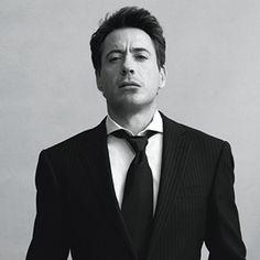 Robert Downey Jr may not return as Iron Man.