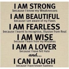 127 Best Quotes To Live By Images Quote Life Quotes To Live By