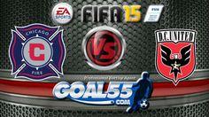 Prediksi Bola Chicago Fire Vs Dc United, Prediksi Chicago Fire Vs Dc United, Prediksi Skor Bola Chicago Fire Vs Dc United, Chicago Fire Vs Dc United