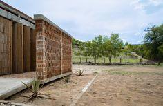 Galería de La Casa del Abuelo / Universidad Autónoma de Chiapas - 14
