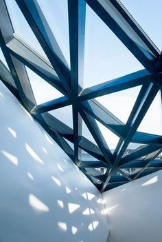 Clarion Hotel & Congress Trondheim | Space Group Architects Light Architecture, Gothic Architecture, Architecture Photo, Space Group, Architectural Pattern, Space Frame, Trondheim, Light And Space, Architectural Photography
