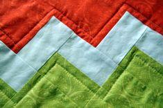 Blog — 9 Stitches Shirt Quilt, Quilt Top, Paper Grocery Bags, Scrap Quilt Patterns, Cute Quilts, School Colors, Quilting Designs, Quilt Blocks, Woven Fabric