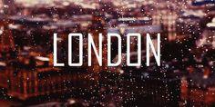 London City Guide : Où manger un Burger à Londres ?