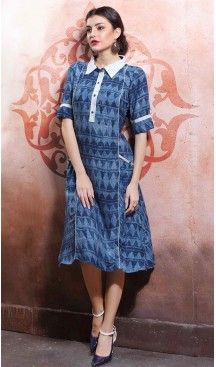 Party Wear Straight Cotton Readymade Tops in Steel Blue Color | FH525779544 #kurtis , #kurtas , #tunic , #top , #fashion , #clothing , #women , #heenastyle , #ladies , @heenastyle  , #teenagers , #girls , #style , #mode , #mehendi , #diwali #utsavfashion , #fashion , #boutique , #online , #colors , #dresses , #christmas , #party , #dresses , #shopping , #sequin , #peplum , #xmas , #outfit , #black , #red , #colors , #collection , #novelty , #print, #themed , #2016 , #stunning , #swing