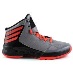 Adidas hombre 's No Mercy 2014 basketball zapatos, http: / /