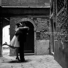 Wedding anniversary in Venice #wedding, #anniversary