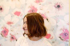 hair by Papillon Hair, Paddington, Sydney