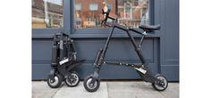 a-bike-electric-folding-unfolding-1500x700.jpg (1500×700)