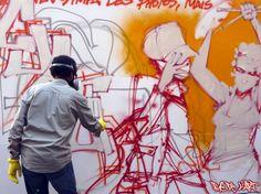 http://www.blog.lyonbombing.com/street-day-original-festival-graffiti-2011