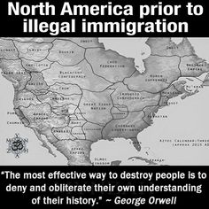 North America prior to illegal immigration (map of Native American tribal regions. Native American Wisdom, Native American Tribes, Native American History, Indian Tribes, Native Indian, Native Art, Native American Legends, History Facts, World History