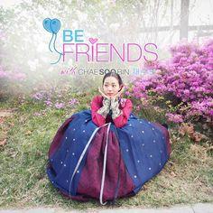 สำหรับใครที่อยากใกล้ชิดแบบ Exclusive with Chae Soo Bin สามารถร่วมเล่นเกมส์กับ BE FRIENDS Event ได้ที่ >>>Soobinthai(facebook)>>Event จำกัดจำนวนคน 20 คนเท่านั้น!  #Grandopining #BeFriendsParty #ToinEntertainment #Hothandle #koreanthai #Chaesoobin  #Aprilskin #cosmetic #beautyblogger #Celebrity #채수빈 #Chaesoobin  #Soobin  #แชซูบิน  #ToinEntertainment #ToinEntertainmentThailand #SoobinThai .................................. Facebook:Soobinthai Instagram:Soobinthai…