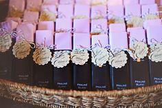 Risa & Olivier (55) personalized chocolate kasia skrzypek wedding photographer brussels