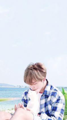 k th x j jk is part of Jimin - whatsapp bio Name kim tae hyung Alter 19 Vorliebe Jungs single wer will schreiben bio Name jeon jungkook a Park Ji Min, Bts Jimin, Bts Bangtan Boy, Bts Boys, Rapmon, Billboard Music Awards, Boy Scouts, Bts 2017, Kpop
