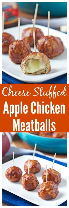 ... Chicken/Poultry on Pinterest | Grilled Chicken, Chicken and Grilled