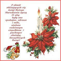 Kartka świąteczna 🌲🌲🌲 Christmas, Xmas, Picture Wall, Navidad, Noel, Natal, Kerst