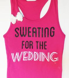 Get Fit For Your Wedding Www Bootyclub Bride