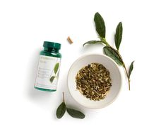 We might not be able to see the future in our tea leaves, but we think the green tea extract found in is still pretty magical. 1 capsule equals to 7 cup of green tea but it's caffeine FREE. Tegreen Nu Skin, Tegreen Capsules, Decrease Appetite, Healthy Shopping, Green Tea Extract, Diy Makeup, Diy For Teens, Anti Aging Skin Care, Feel Better