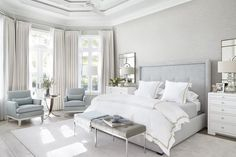 180 Master Bedrooms with Rugs for 2018
