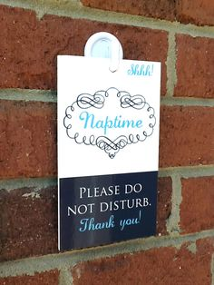 Friends, please help me out by reposting this link for my doorbell covers! They are SO CUTE and an absolute necessity for moms with napping babies and children! Baby Necessities, Baby Essentials, Baby Shower Presents, Baby Shower Parties, Doorbell Cover, Newborn Baby Needs, Love My Kids, Baby Carriage, After Baby