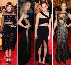 red carpet dresses - Szukaj w Google