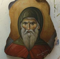 Byzantine Icons, Byzantine Art, Religious Icons, Religious Art, Small Icons, Religious Paintings, Art Icon, Orthodox Icons, Traditional Art