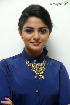 Photograph of Nikhila Vimal WORLD YOUTH SKILLS DAY - 15 JULY PHOTO GALLERY  | THEHINDUBUSINESSLINE.COM  #EDUCRATSWEB 2020-07-15 thehindubusinessline.com https://www.thehindubusinessline.com/news/education/nkpy58/article27059384.ece/alternates/WIDE_615/skill-developmentjpg