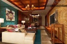 chinese lantern interiors - Google Search