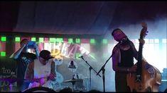"Azkena Rock Festival ""Momentos Trashville"" @ Vitoria-Gazteiz 21-22 junio 2019 - YouTube Rock Festivals, Concert, Youtube, June, Recital, Concerts, Youtubers, Youtube Movies"