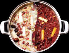 【火鍋】中国火鍋専門店 | 小肥羊(しゃおふぇいやん) Yum Yum, Chili, Soup, Restaurant, Japan, Chile, Chilis, Japanese Dishes, Soups