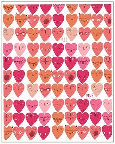 all love | Flickr: Intercambio de fotos