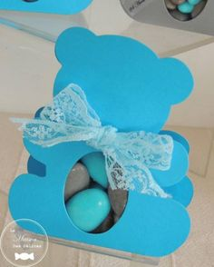Tulle, Baby Shower, Turquoise, Frame, Home Decor, Kid, Home, Babyshower, Picture Frame