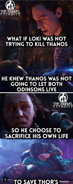 It& ok I didn& need a heart in the first place😢😢😭😭 - Loki - Funny Marvel Memes, Marvel Jokes, Dc Memes, Avengers Memes, Marvel Actors, Marvel Avengers, Marvel Comics, Tony Stark, Mundo Comic