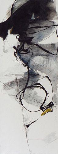 KITTY SABATIER, Sans titre, 2010