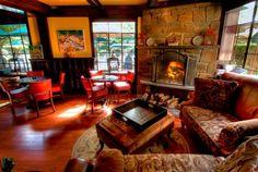 Old Angler's Inn Maryland, Restaurant, Wonderland, Dinner, Home Decor, Dining, Decoration Home, Room Decor, Diner Restaurant