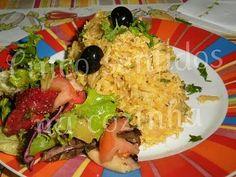 Receitas - Bacalhau dourado - Petiscos.com