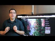 ▶ IT Manager Vs. IT Administrator - YouTube