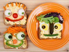 Super-Duper-Sandwich-Faces_large