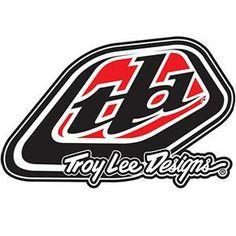 Motocross Logo, Motorcycle Logo, Enduro Motocross, Fox Racing Logo, Iron Man Birthday, Motorcycle Stickers, Troy Lee, Black 7, Custom Logos