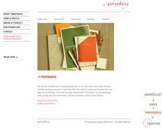 Notizhefte von paperways | Notizbuchblog.de