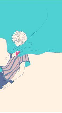 Hot Guys, Graphic Design, Anime Guys, Manga, Full Moon, Lions, Manga Comics, Visual Communication, Anime Boys