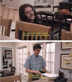 38 Iconic Moments From 'Arrested Development' That Even The Never-Nudes Will Enjoy - Memebase - Funny Memes Micheal Cera, Michael Cera Meme, Tv Show Quotes, Movie Quotes, Great Tv Shows, George Michael, Best Shows Ever, Best Tv, Funny Memes