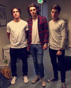 skam boys cast