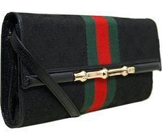 The Turnabout Shoppe Gucci Handbag
