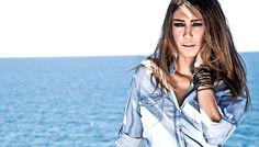 Nadide Sultan   İlker Abay http://weekly.com.tr/nadide-sultan/