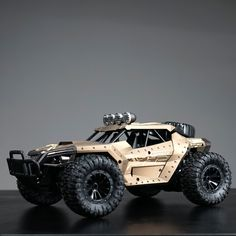 Electric Rc Car Rock Crawler Remote Control Toy Cars On The Radio Controlled Drive Of. : Electric Rc Car Rock Crawler Remote Control Toy Cars On The Radio Controlled Drive Off Road Toys For Boys Kids Gift , Rc Cars For Sale, Trucks For Sale, Corvette Cabrio, Chevrolet Corvette, Remote Control Cars, Radio Control, Cbx 250, Rc Cars Diy, Carl Benz