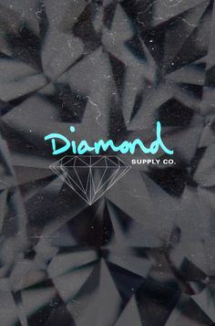 Diamond supply art print prints pinterest diamond supply xist dope wallpapersdesktop wallpapersstussy wallpaperdiamond supply liveskatebackgroundswallpapersdesktop backgrounds voltagebd Choice Image