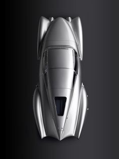 1938 Hispano-Suiza Dubonnet Xenia 3