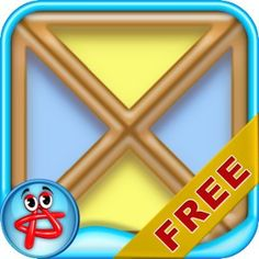 02 August 2012 : Bon Voyage: Free Hidden Object (Kindle ...